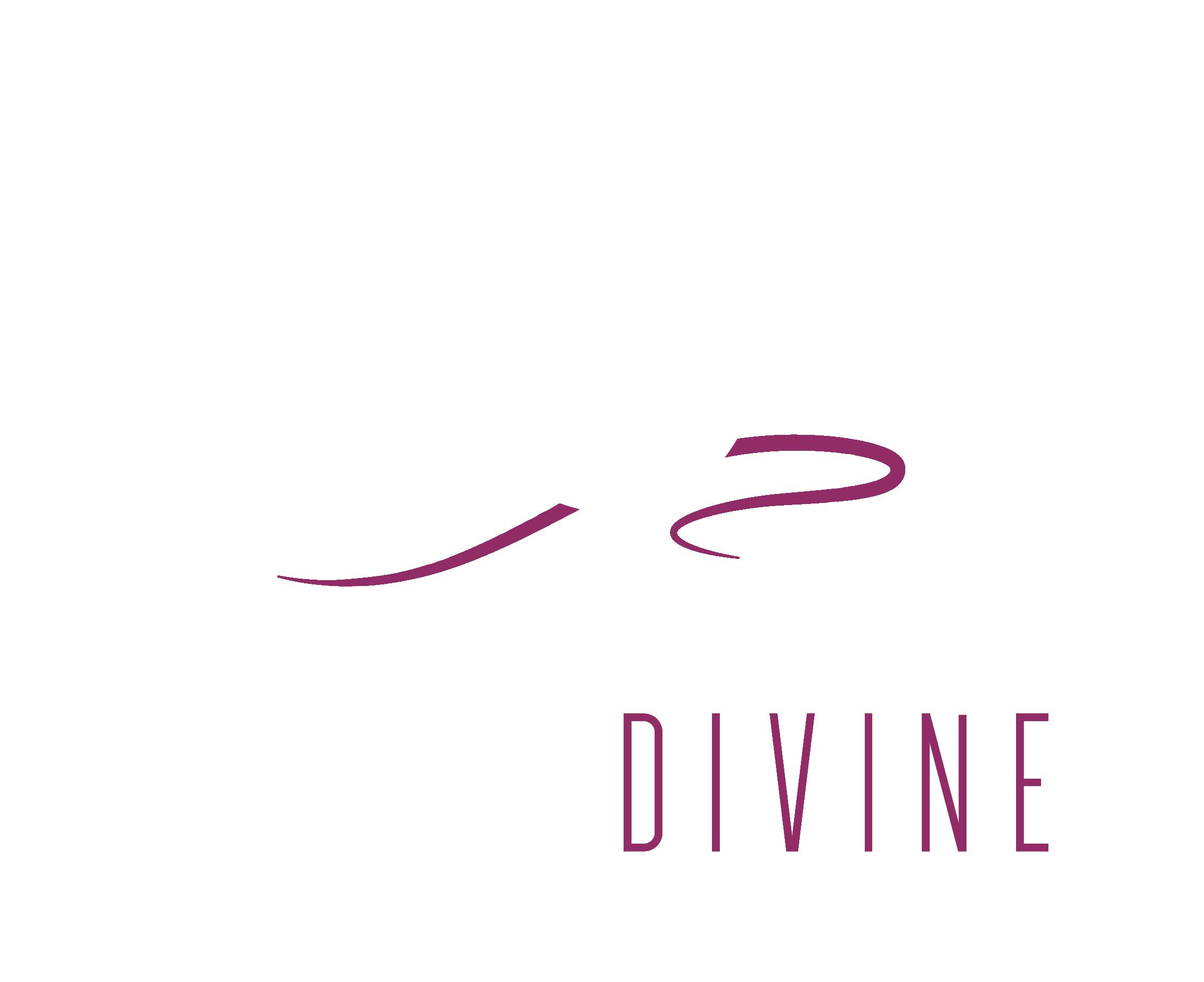 Notti Divine
