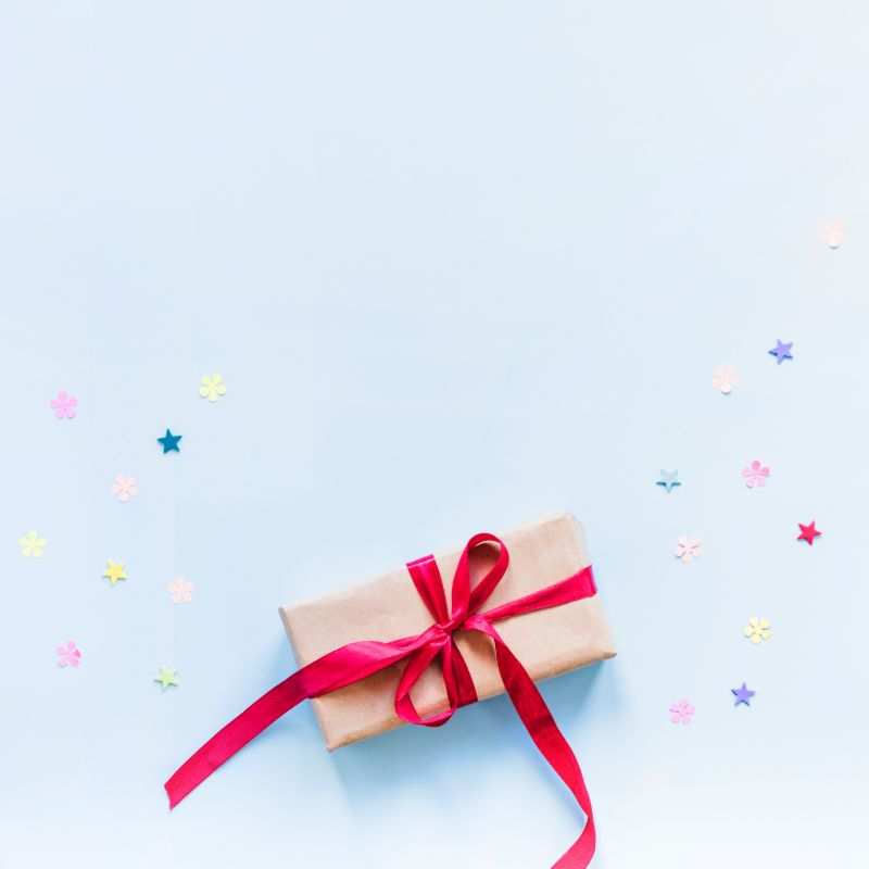 Immagine del buono regalo